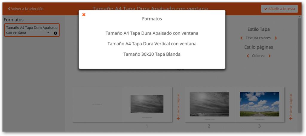 La imagen tiene un atributo ALT vacío; su nombre de archivo es Editor-Fotolibro-simple-10-1024x457.png