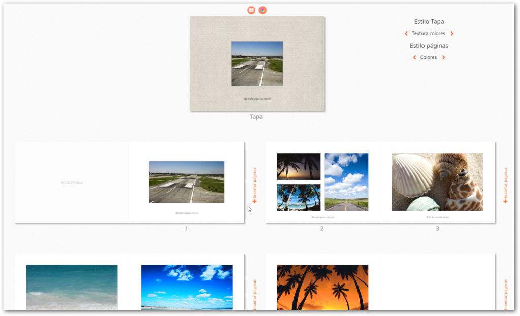 La imagen tiene un atributo ALT vacío; su nombre de archivo es Editor-Fotolibro-simple-1024x622.png