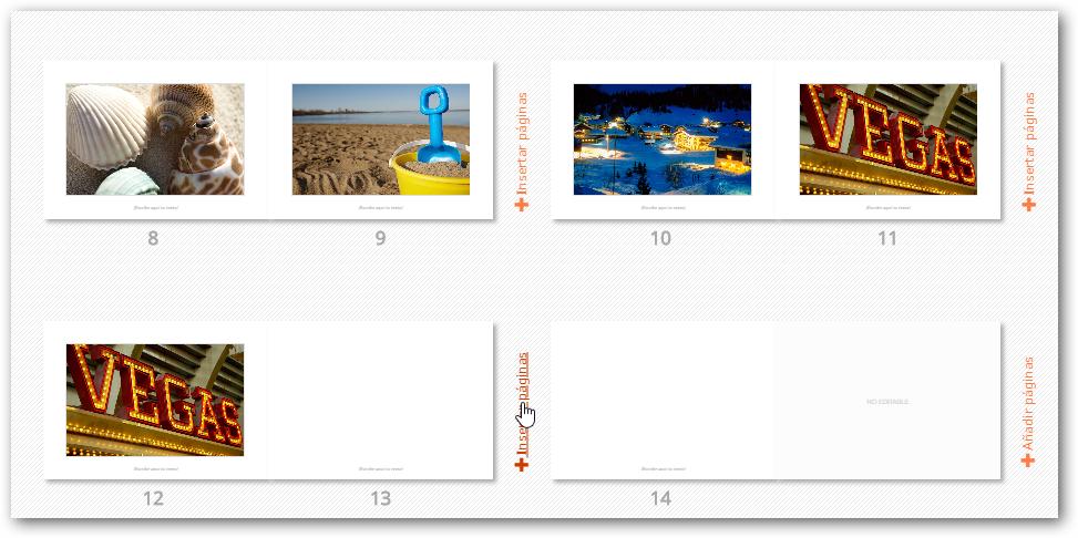 La imagen tiene un atributo ALT vacío; su nombre de archivo es Editor-Fotolibro-simple-15.png