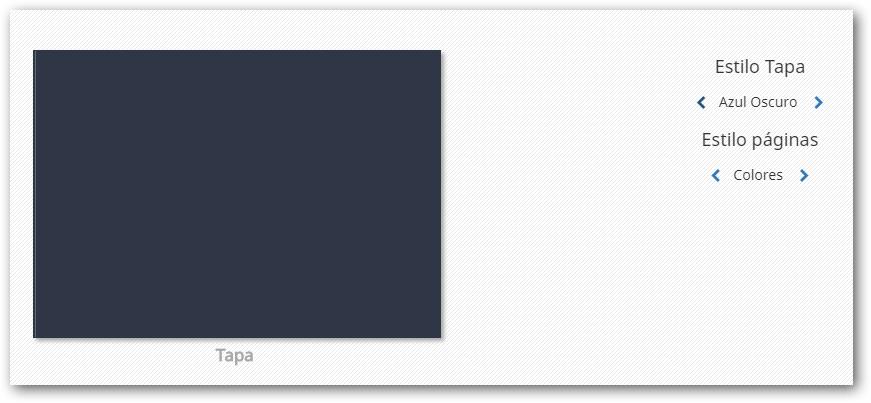 La imagen tiene un atributo ALT vacío; su nombre de archivo es Editor-Fotolibro-simple-25.png