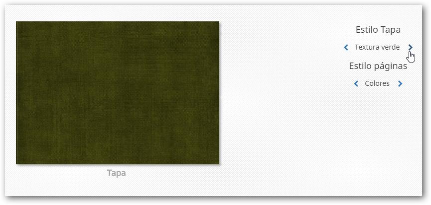 La imagen tiene un atributo ALT vacío; su nombre de archivo es Editor-Fotolibro-simple-32.png