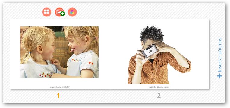 La imagen tiene un atributo ALT vacío; su nombre de archivo es Editor-Fotolibro-simple-38.png