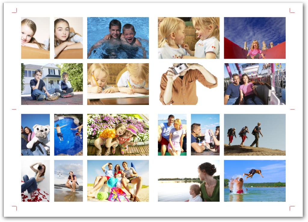 La imagen tiene un atributo ALT vacío; su nombre de archivo es Editor-Fotolibro-simple-44-1024x738.png