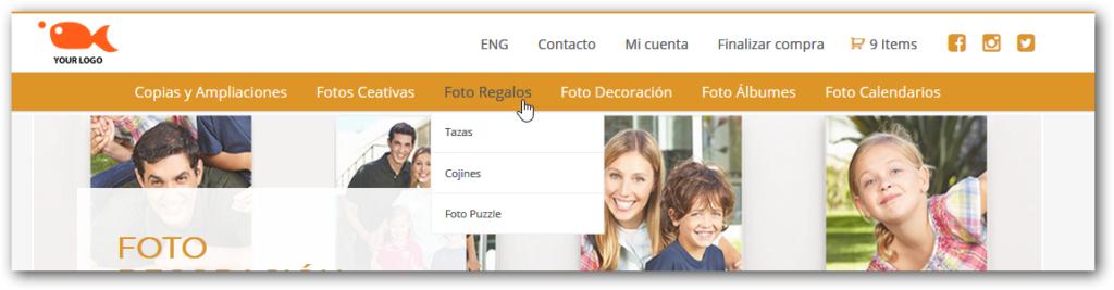 La imagen tiene un atributo ALT vacío; su nombre de archivo es Guia-administracion-de-WebStore-11-1024x267.png