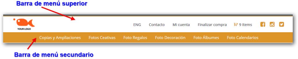 La imagen tiene un atributo ALT vacío; su nombre de archivo es Guia-administracion-de-WebStore-3-1024x205.png