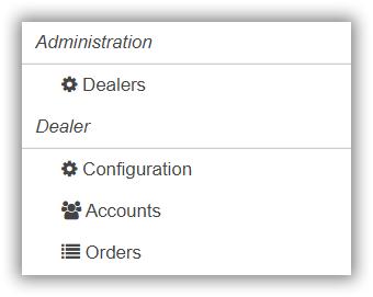 La imagen tiene un atributo ALT vacío; su nombre de archivo es Reglas-de-distribucion-valores-backoffice-Dealer.png