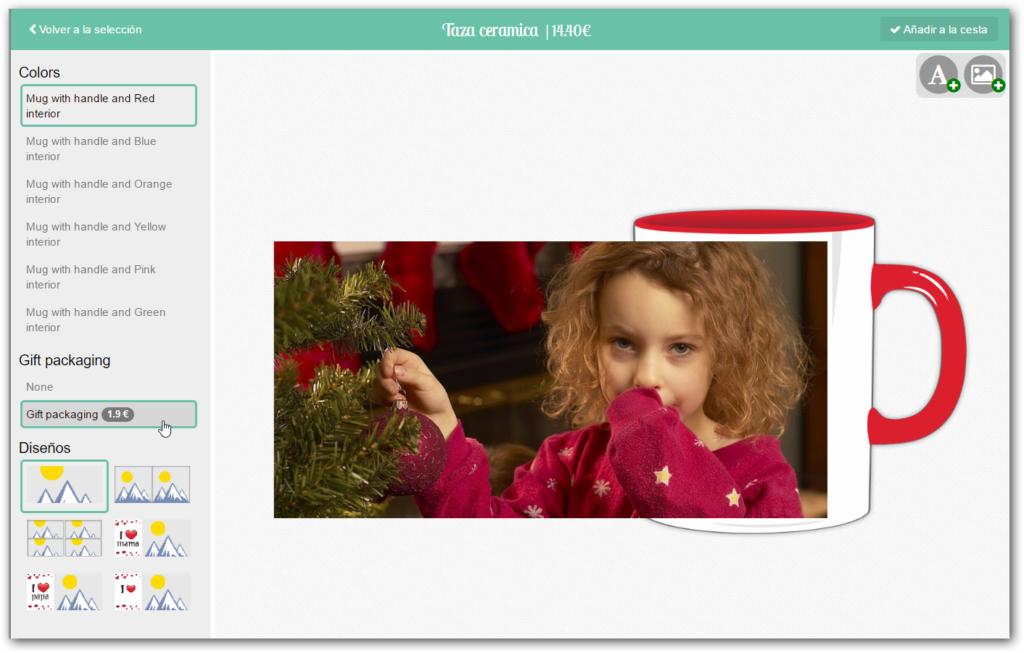La imagen tiene un atributo ALT vacío; su nombre de archivo es Vincular-productos-de-Prestashop-con-productos-de-Imaxel-11-1024x653.png