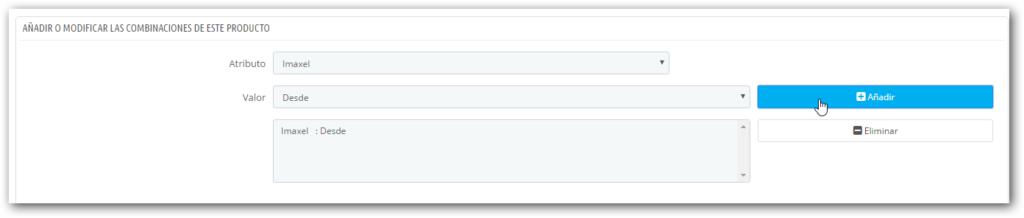 La imagen tiene un atributo ALT vacío; su nombre de archivo es Vincular-productos-de-Prestashop-con-productos-de-Imaxel-7-1024x218.png